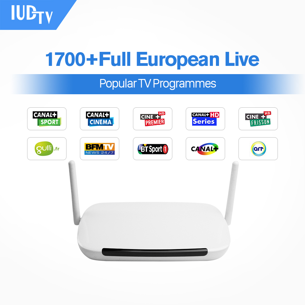 Q9 Android 4.4 Smart TV Box ARM Cortex-A7 Quad-Core 1G 8G WiFi HDMI con 1900 + E