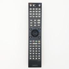 Nouvelle Télécommande D'origine axd7597 pour Pioneer VSX-920-K VSX-921 VSX-1021vsx-1020-k Récepteur de Cinéma Maison