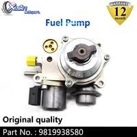 XUAN топливный насос высокого давления бензина 9819938580 для peugeot 208 308 308CC RCZ Citroen DS4 & DS5 1,6 T MINI
