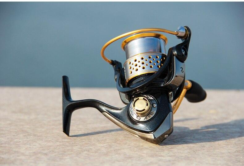 Max TSURINOYA High Fishing 14