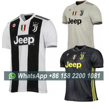 0f9a62d45e7 Buy juventus football jerseys and get free shipping on AliExpress.com