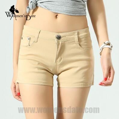 Online Get Cheap Girls Khaki Jeans -Aliexpress.com | Alibaba Group