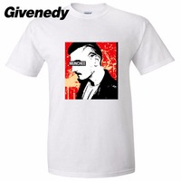 Obey Munchee Mens Printing T Shirt Custom Tee 100 Cotton Short Sleeve T Shirt