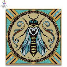 Online Get Cheap Animasi Bumblebee Aliexpresscom Alibaba Group
