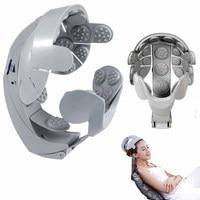 Freeshipping 1pc Head Massager Brain Massager Head Spa Head Massager Hot Sale