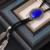 Nova Marca Camisas dos homens de Negócios Gravata borboleta No Pescoço Lenços Mais Novo Coroa de liga de Corda Bolo Bow Tie Acessórios Da Marca Para O Noivo presentes
