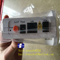 Оригинал ZTE GPON Терминал ZXA10 F601 FTTH Или FTTO ОНТ GPON ONU с Одной GE Порт Ethernet