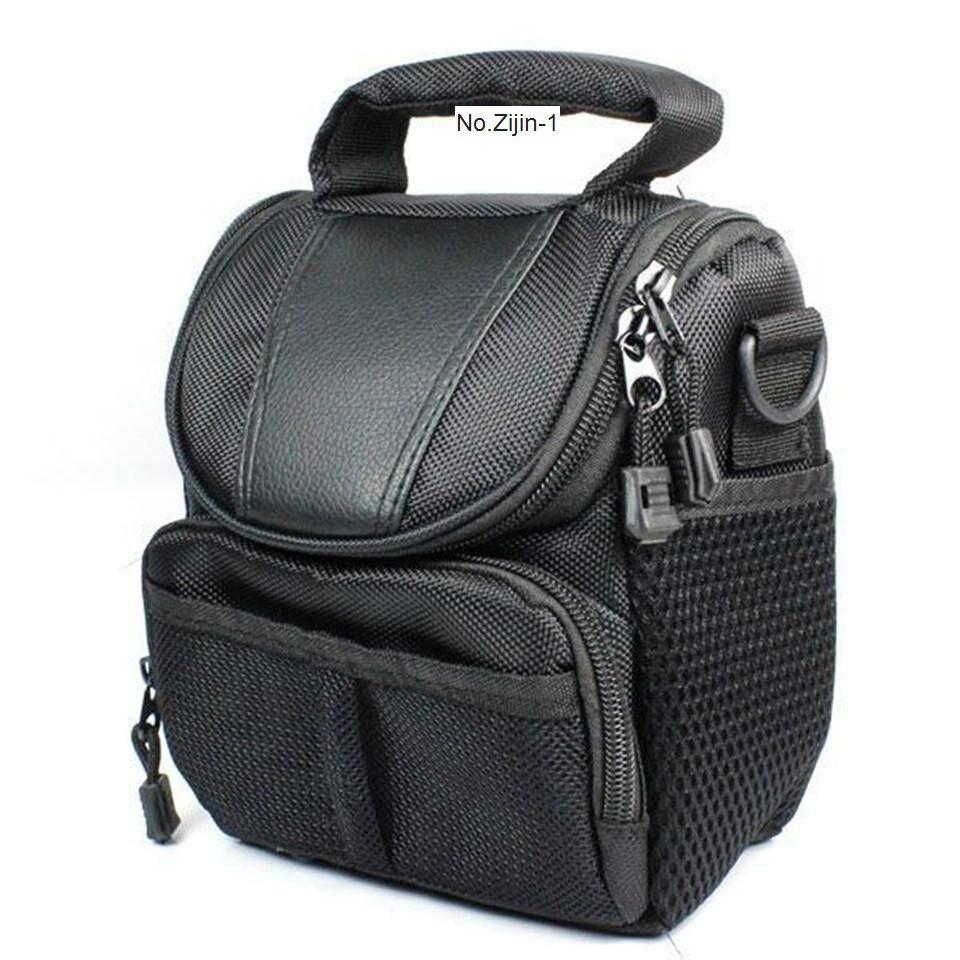 DSLR Waterproof Camera Bag For Nikon D5500 D5300 D5200 D5100 D3100 D3200 D3300 J5 J4 J3 V2 V3 L830 L330 P900S P700 P610 P520