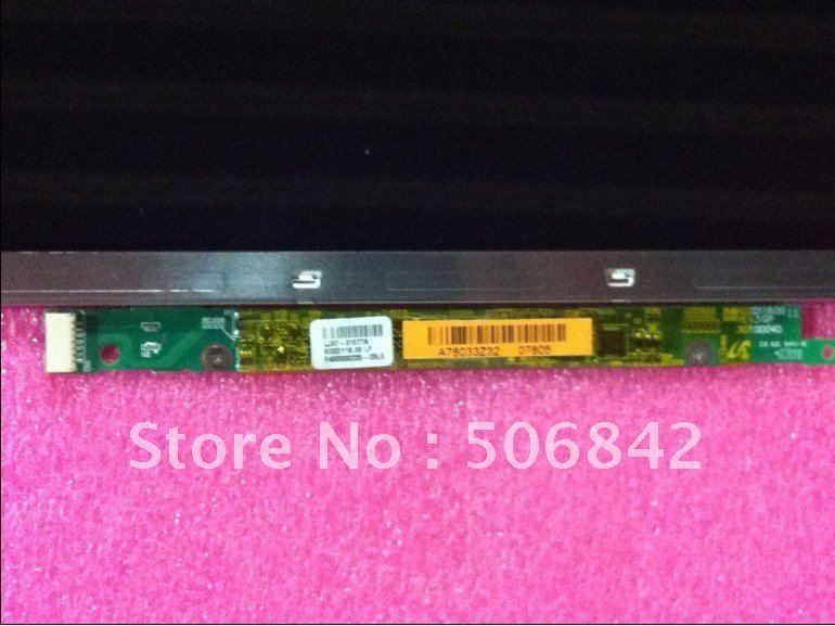 """12,"""" Ноутбук ЖК-дисплей экран LTN121W3-L01, New1280 x 800"""