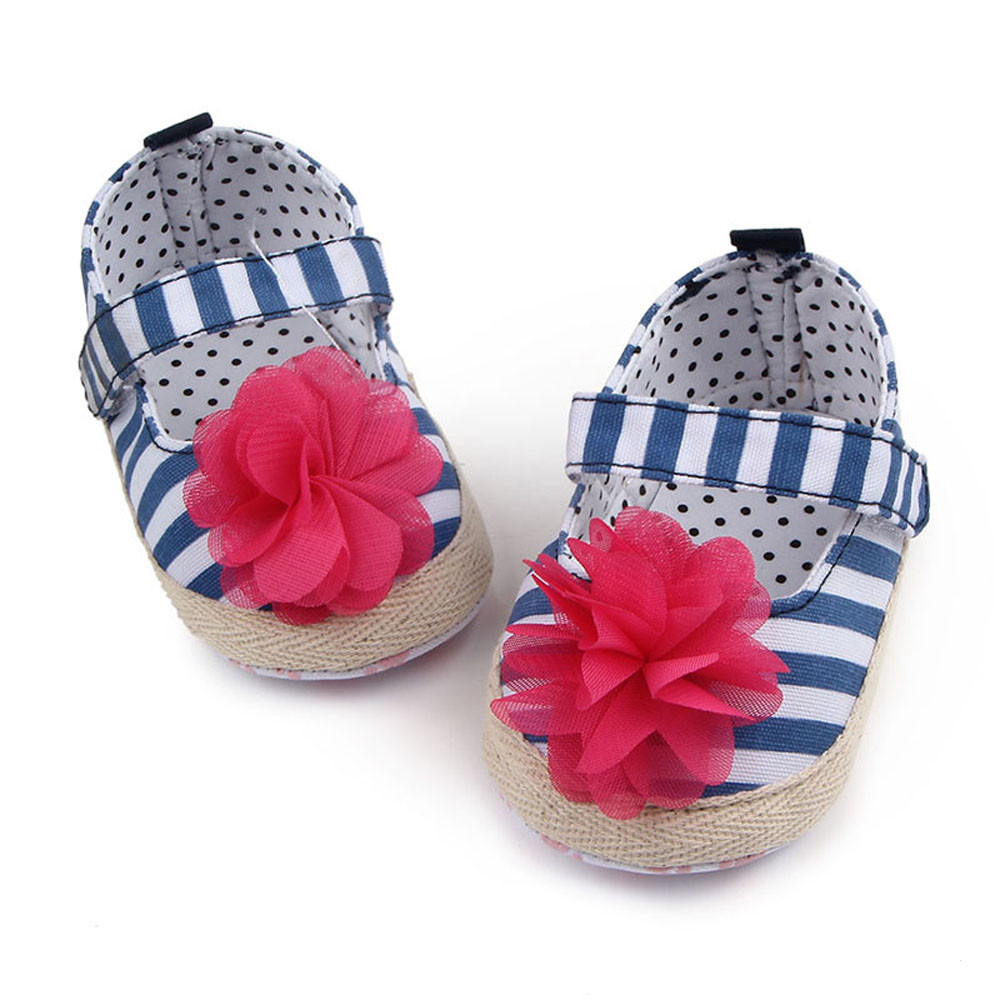 New Toddlers Baby Shoes Soft Soled Tassel PU Leather Crib Shoes Cute Solid Infant Anti-slip New Born Baby Shoes Casual Shoes