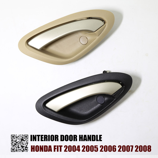 Interior door handle for honda fit 2004 2005 2006 2007 2008 rh72120 interior door handle for honda fit 2004 2005 2006 2007 2008 rh72120 saa planetlyrics Images