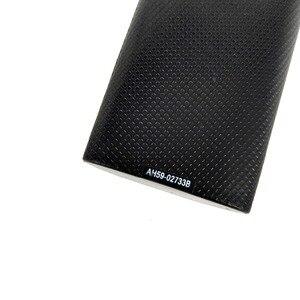Image 2 - AH59 02733B télécommande pour Samsung, barre de son,