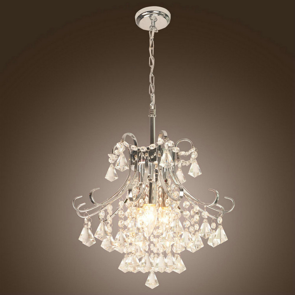 Compare Prices on Crystal Dining Room Chandeliers- Online Shopping ...