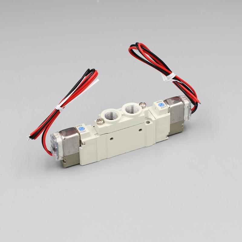 Pneumatic Solenoid Valve (SMC Type) SY3220-3GZD-M5 SY3220-3GZD-M5 SY3220-3GZD-M5 SY3220-3GZD-M5 SY3220-5LZD-C4 SY3220-4LZD-C4Pneumatic Solenoid Valve (SMC Type) SY3220-3GZD-M5 SY3220-3GZD-M5 SY3220-3GZD-M5 SY3220-3GZD-M5 SY3220-5LZD-C4 SY3220-4LZD-C4