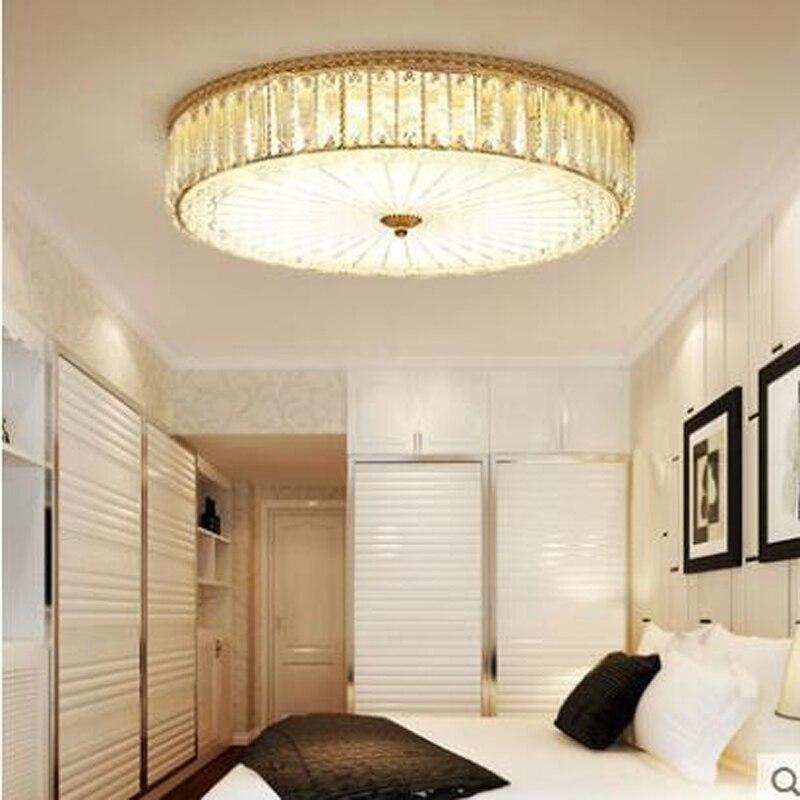 European bedroom lights warm romantic European children ...