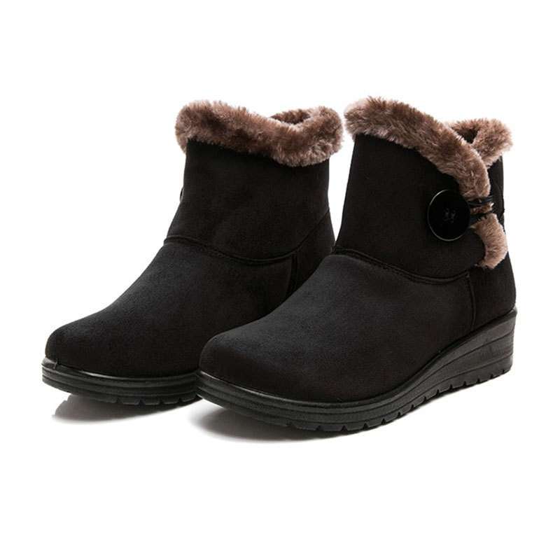 wholesale-Women-Winter-snow-boots-for-Lady-With-cotton-warm-shoes-size-35-40-free-shipping (5)