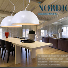 buy pendant lights for high ceilings and get free shipping on