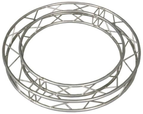 circular truss,truss circle with customed size customed pcbn