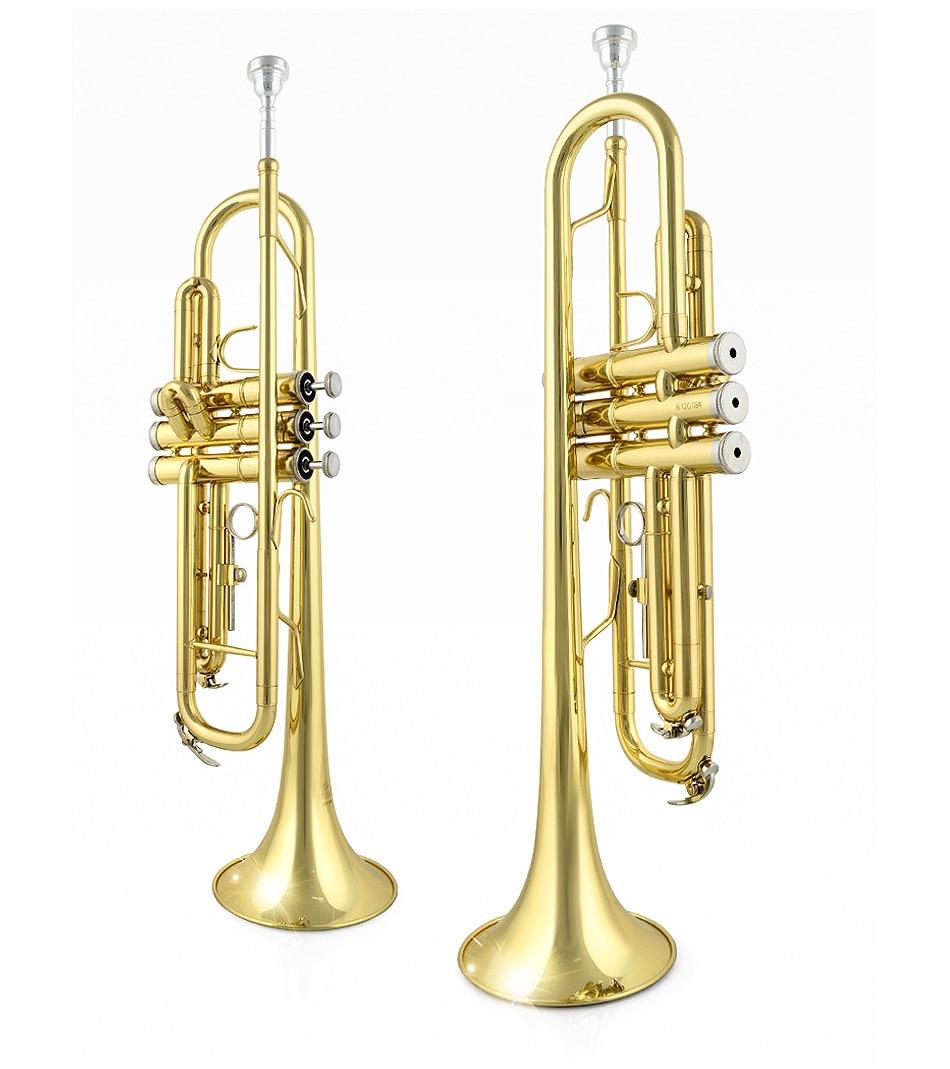 Cheap Trompete