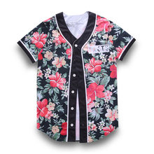 b033ac437938e Jacket Floral Men Promotion-Shop for Promotional Jacket Floral Men ...