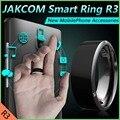 Jakcom r3 inteligente anillo nuevo producto de auriculares amplificador de mini amplificador amplificador de auriculares hi-fi aun