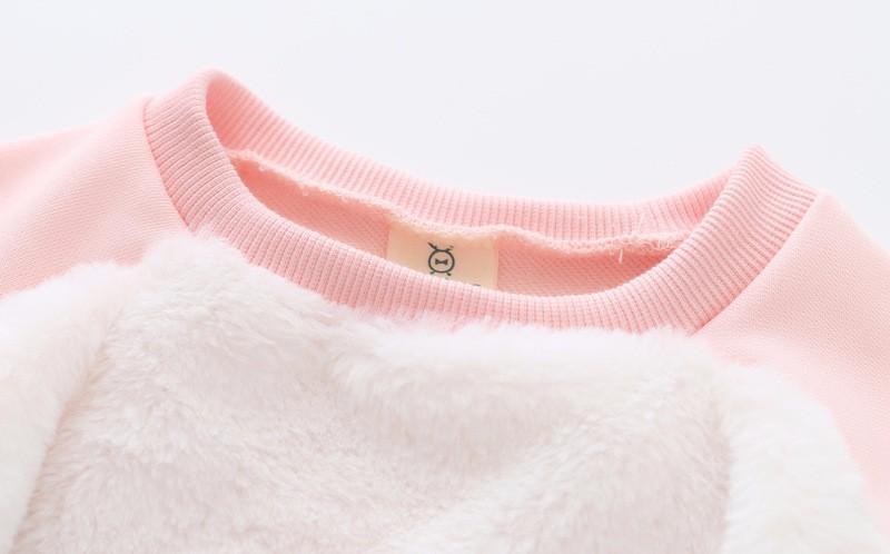 Toddler Girl clothing (8)