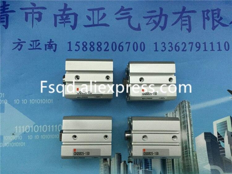 CDQSB25-30D CDQSB25-35D CDQSB25-40D CDQSB25-45D CDQSB25-50D SMC Ince silindir hava silindirCDQSB25-30D CDQSB25-35D CDQSB25-40D CDQSB25-45D CDQSB25-50D SMC Ince silindir hava silindir