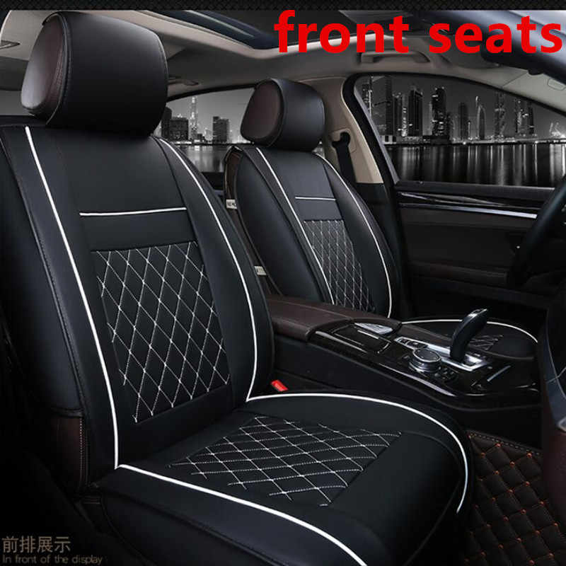 Tremendous Universal Car Seat Cover For Toyota Rav4 Toyota Corolla Chr Gmtry Best Dining Table And Chair Ideas Images Gmtryco