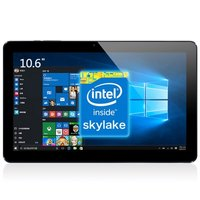 ALLDOCUBE 10 6 Inch IPS Screen Intel Skylake Core M3 6Y30 Dual Core 4GB RAM 64GB