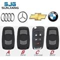 car keys pen drive USB flash drive pendrive 64GB 8GB 16GB 32GB 4GB audi/benz/bmw memory card u stick hot sale top quality Gift