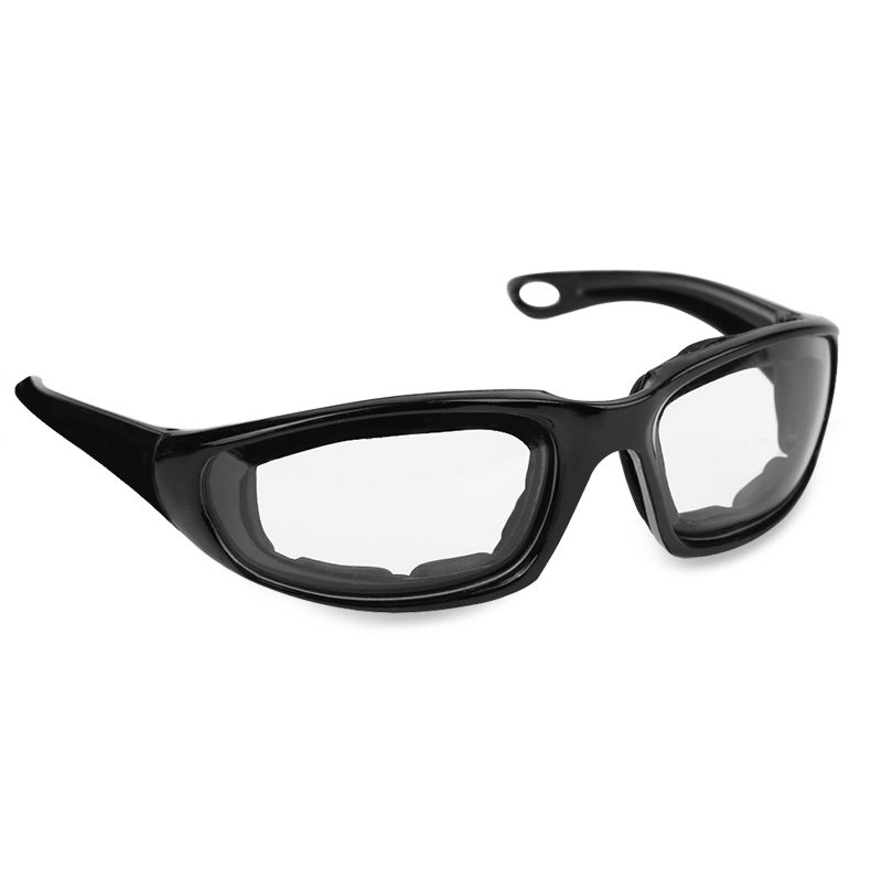 b7db6c5365 Men Women Driving Motorcycle Glasses Sport Bike Bicycle Sun Glasses  Windproof Riding Motor Goggles Cycling Outdoor Universal