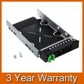 """Conexión en caliente SAS SATA 2.5 """"Hard Drive Tray Caddy S5 S6 S7 S8 A3C40101974 A3C40058356 Para Fujitsu Primergy RX300 RX600 RX900"""