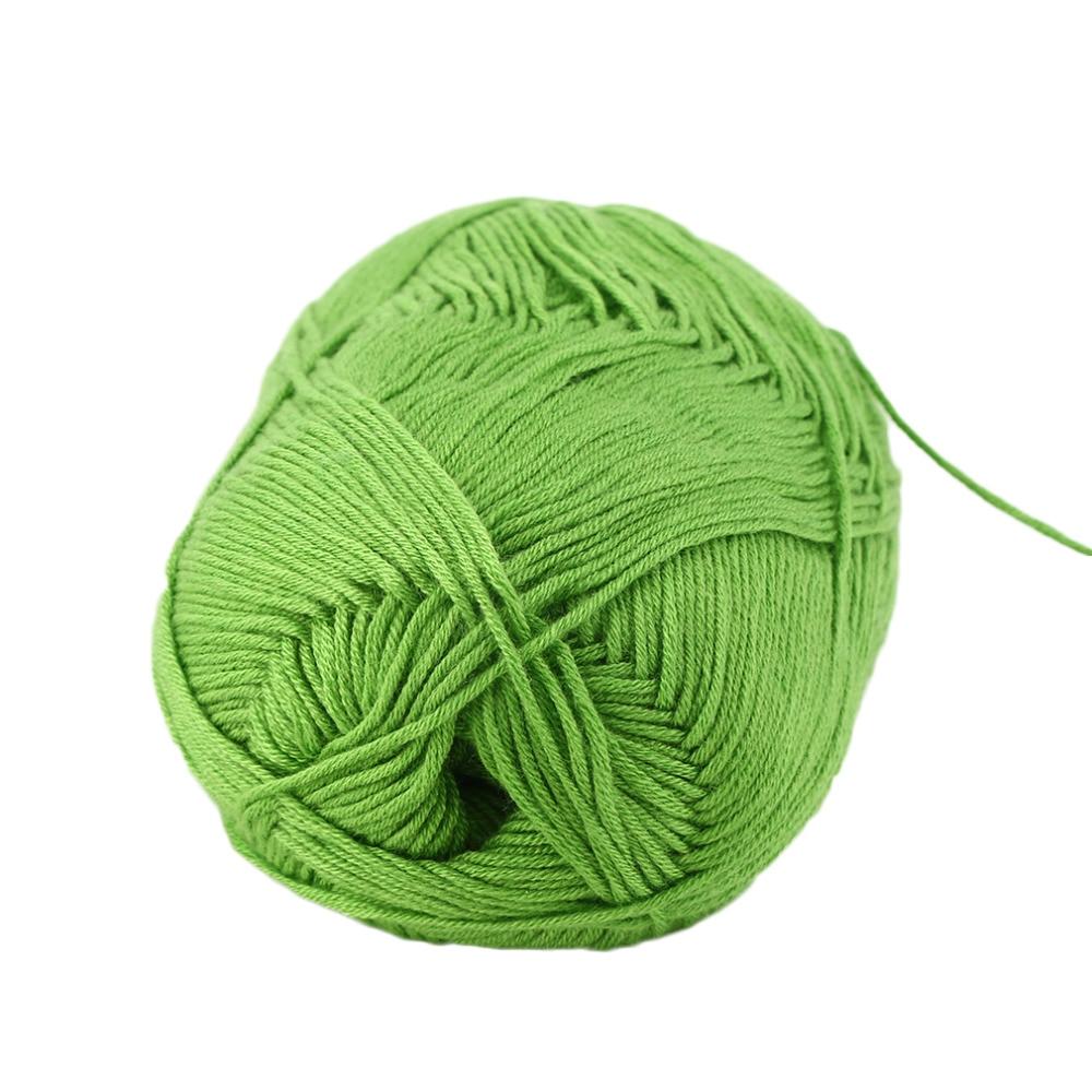 Aliexpress.com : Buy Personal Use Soft Natural Bamboo ...