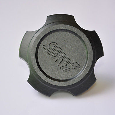 Online get cheap motor oil cap alibaba group for Cheap motor oil online