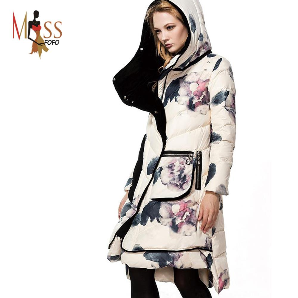 Online Get Cheap Discount Winter Coats for Women -Aliexpress.com