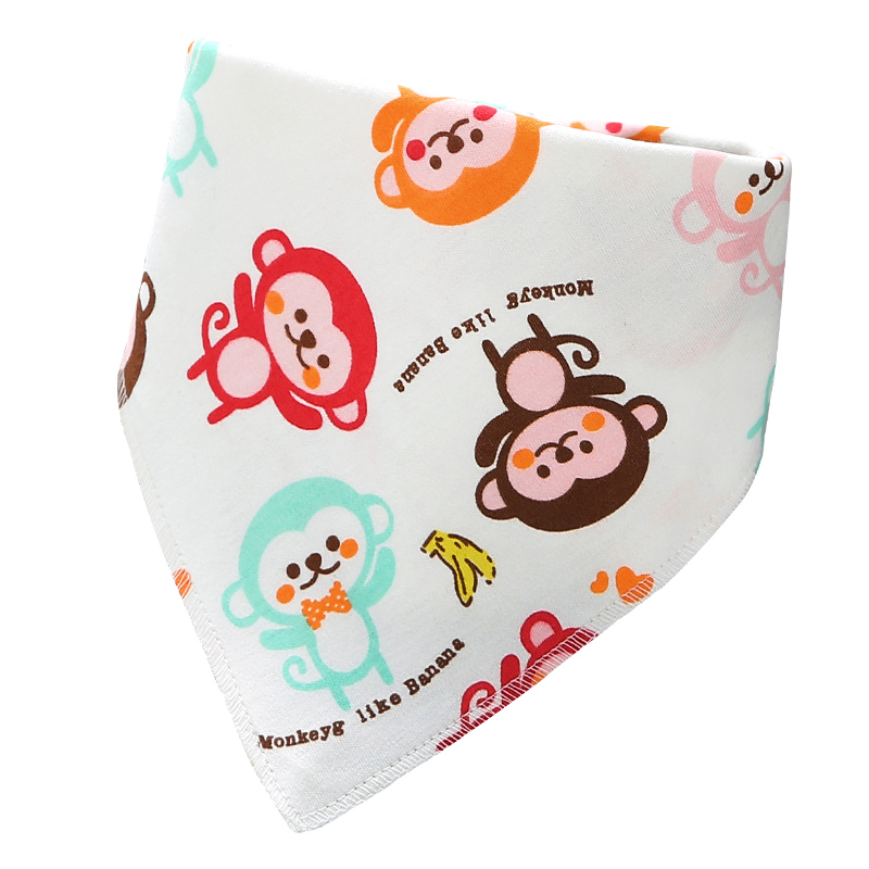 Calm The Fuck Down and Be Nice Personalized Scarf Bib Feeding /& Teething Fancy Baby Bibs and Burp Cloth Polyester Cotton