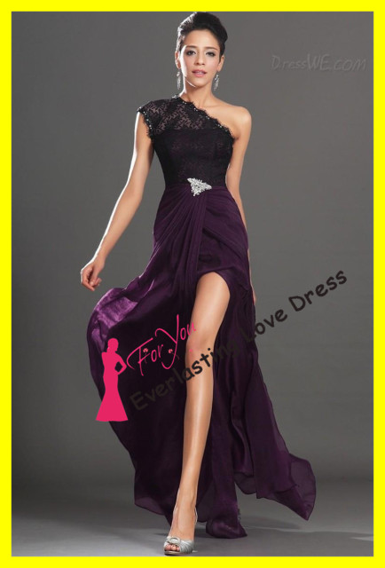 Prom dress for sale in michigan – Woman art dress
