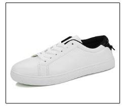 UnisexShoes_05