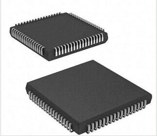 10pcs/lot SAB80C535-N SAB80C535 SAB 80C535-N 80C535 PLCC6810pcs/lot SAB80C535-N SAB80C535 SAB 80C535-N 80C535 PLCC68
