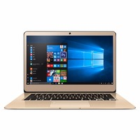 Onda xiaoma 31 Ноутбук 13.3 дюймов 4 ГБ оперативной памяти 32 ГБ + 128 ГБ SSD диск Windows 10 Intel Apollo озеро N3450 Quad Core ноутбук двойной Wi-Fi