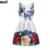 2016 Niños Niñas Floral Vestido de Verano para Niños de Moda Elegante Sin Mangas de la Flor Del Partido de Tarde Vestidos de Princesa 6 8 10 12 años