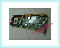 HiCORE-i6314 산업용 마더 보드 P4 마더 보드 478 인터페이스 재고