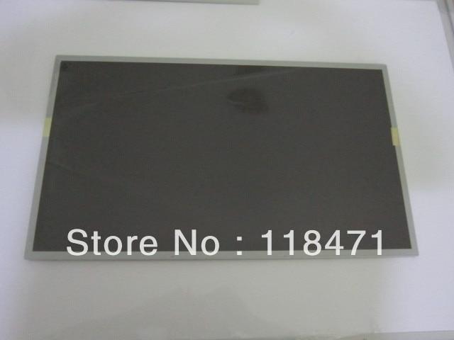 Original A+ Grade LM230WF5-TLF1 LM230WF5 TLF1 23.0LCDPanel for LG  920(RGB)*1080 (FHD)Original A+ Grade LM230WF5-TLF1 LM230WF5 TLF1 23.0LCDPanel for LG  920(RGB)*1080 (FHD)