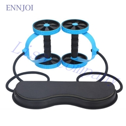 2016 hot sale male and female abdominal wheel adjustable fitness equipment domestic multi function reduce belly.jpg 250x250