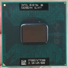 AMD phenom ii x4 960t 3.0GHz Quad-Core Processor HD96ZTWFK4DGR Socket AM3 CPU 95W