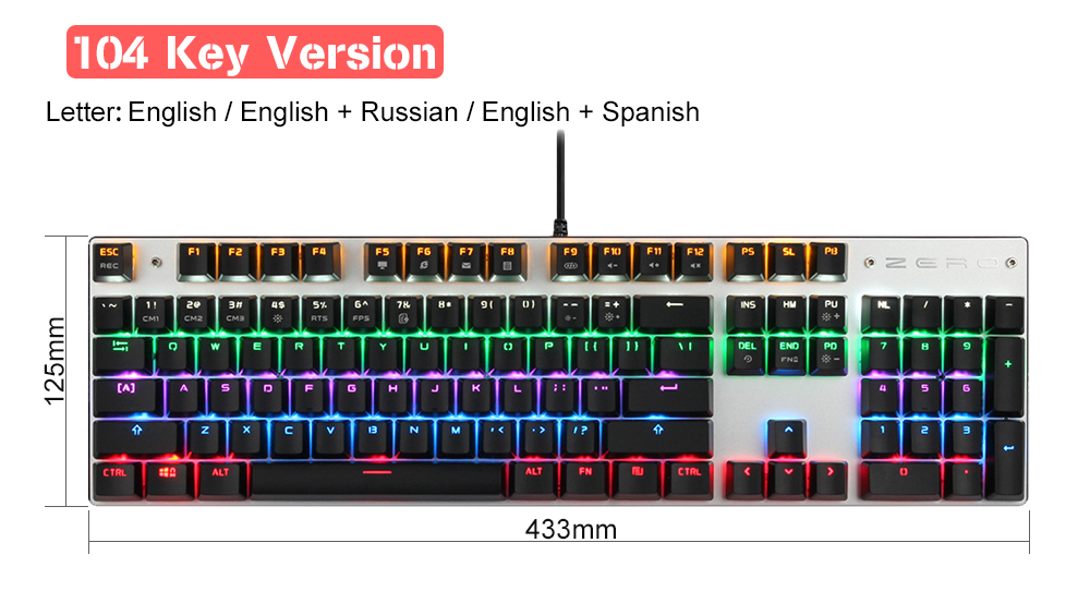 Keyboard--2_01