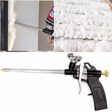 Ручной пистолет распылитель из полиуретана сверхпрочная хорошая