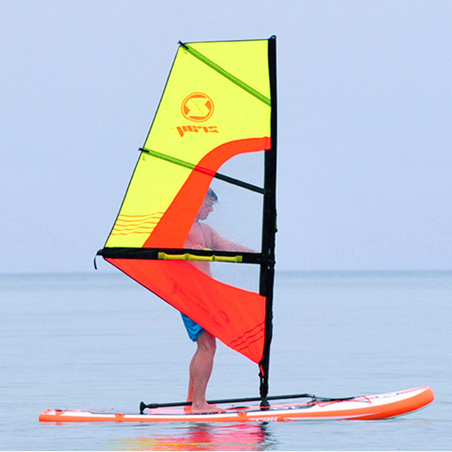 Zray navegar Junta SUP 305*76*15 m W1 estable inflable stand up paddle junta de surf en kayak deporte barco bodyboard remo de windsail key