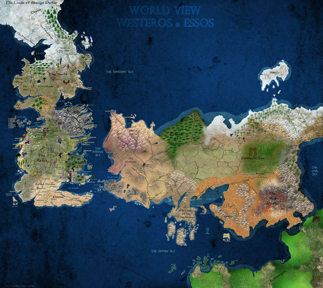 Full Map Of Westeros on full map of gor, full map of alagaesia, full map of north america, full map of narnia, full map of minnesota cities, full map of tamriel, full map of new york, full map of minecraft, full map of ancient greece, full map of essos, full game of thrones character map, full map of namibia, full map of the usa, full map of kenya, full map of earth, full map of arlington tx, full map of caribbean, full map of mesopotamia, full map of united states, full map of world,