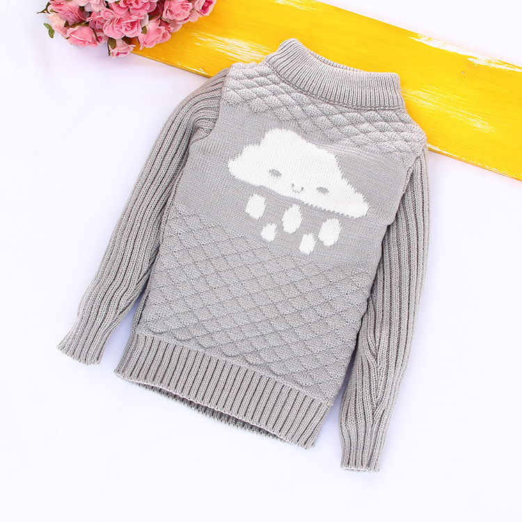 28e2cd7ed Detail Feedback Questions about Kids boys winter autumn baby ...